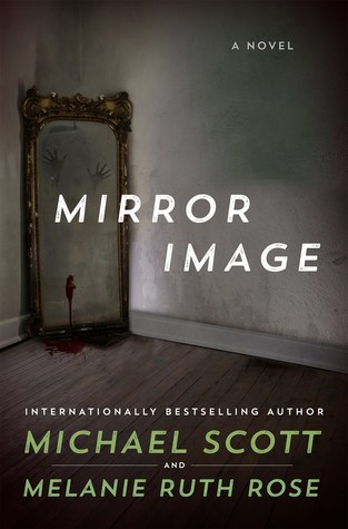 cover Mirror Image
