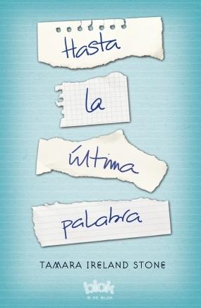 http://bookdreameer.blogspot.com.ar/2016/09/resena-hasta-la-ultima-palabra-tamara-i.html