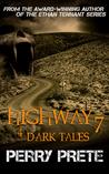 Highway 7: 4 Dark Tales