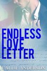 Endless Love Letter (Love Letter, #2)