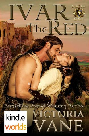 Ivar the Red