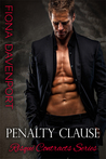 Penalty Clause (Risqué Contracts, #1)