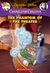 The Phantom of the Theater: A Geronimo Stilton Adventure (Creepella von Cacklefur #8): A Geronimo Stilton Adventure