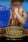 Wrangler (Star Valley, #2)
