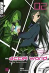 Accel World - Novel 2: Die rote Sturmprinzessin (Accel World - Novel #2)