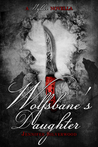 Wolfsbane's Daughter (A Wylder Tale #1.5)