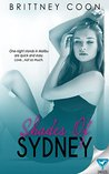 Shades of Sydney (A Sydney West novel #1)