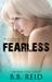 Fearless (Broken Love, #5)