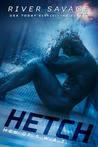 Hetch (Men of S.W.A.T. #1)