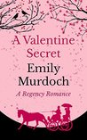 A Valentine Secret