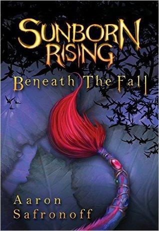 Beneath the Fall