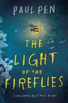 The Light of the Fireflies
