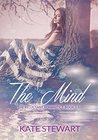 The Mind (The Reluctant Romantics, #1.5)