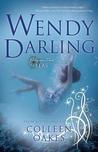 Seas (Wendy Darling, #2)