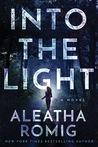 Into the Light (The Light, #1)