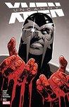 Uncanny X-Men (2016-) #3