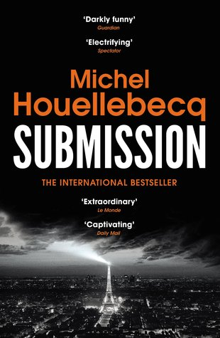 http://edith-lagraziana.blogspot.com/2016/09/submission-by-michel-houellebecq.html