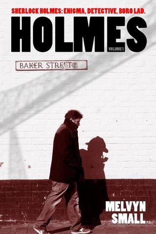 Holmes: Volume 1