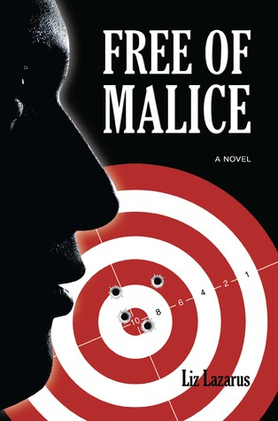cover of Free of Malice