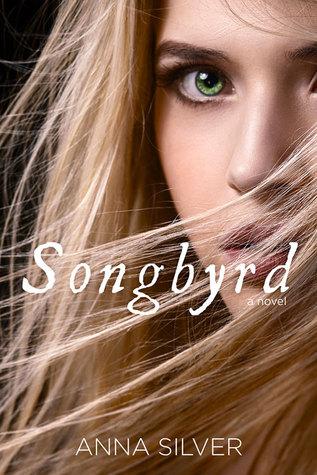 cover of Songbyrd