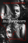 The Masterpiecers