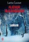 Samhain by Laetitia Constant