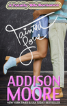 Tainted Love (A Totally '80s Romance Book 2)