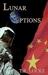 Lunar Options by T.R. Locke