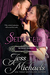 Seduced (The Wicked Woodleys, #5)