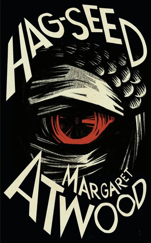 Hag-Seed (Hogarth Shakespeare)