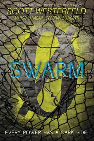 https://www.goodreads.com/book/show/23989925-swarm?ac=1&from_search=true#
