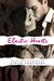 Elastic Hearts (Hearts, #3)