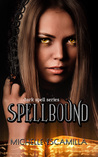 Spellbound (Dark Spell Series Book 3)