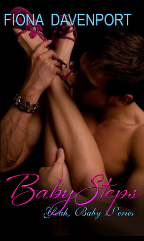 Baby Steps (Yeah, Baby #2)