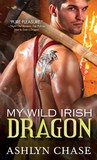 My Wild Irish Dragon