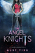 The Angel Knights (The Angel Knights, #0)