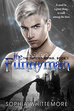 The Funnyman