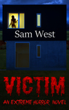 Victim by Sam West