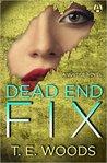 Dead End Fix (Mort Grant #6)