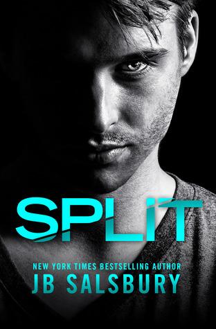 Split (J.B. Salsbury)