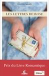 Les Lettres de Rose by Clarisse Sabard