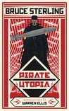 Pirate Utopia