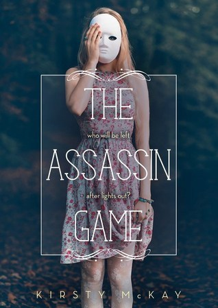 The Assassin Game