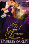 Her Gilded Prison (Daughters of Sin, #1)