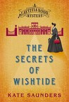 The Secrets of Wishtide (A Laetitia Rodd Mystery #1)