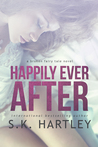 Happily Ever After (A Broken Fairy Tale #2)