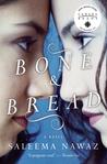 Bone & Bread
