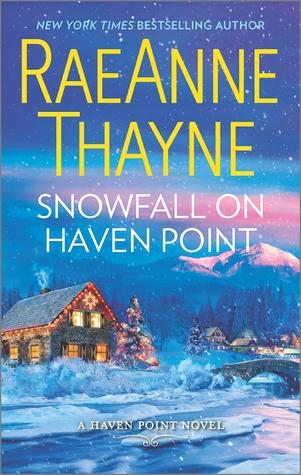 Snowfall in Haven Point (RaeAnneThayne)