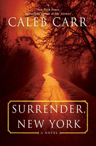 https://www.goodreads.com/book/show/28952751-surrender-new-york?ac=1&from_search=true