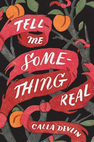 https://www.goodreads.com/book/show/25372971-tell-me-something-real